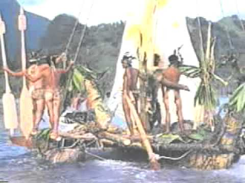 Hollow Earth, Atlantis and Origin of Humans - Part Five - Battle of Armageddon (1of2).flv