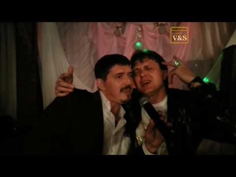 Аркадий Кобяков & Григорий Герасимов - Загляни мне в душу (new 2014)