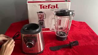 Tefal High Speed Blender