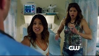 Jane the Virgin - Teaser Trailer