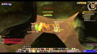 Where is Ironbeard's Treasure WoW