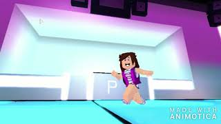 NOTHING I CAN STOP / I AM MOON / ROBLOX