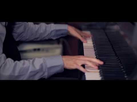 Domingo Mancuello - Whispering