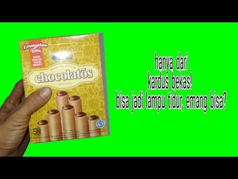 Halo sobat ANTA .... Halo sobat ANTA .... di video tutorial kali ini saya akan membagikan cara membu.