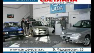 видео Презентация обновленного BMW M6 Coupe 2015 -2016