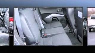 2011 Mitsubishi Outlander XLS in Lawrence, KS 66044
