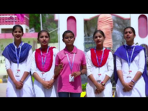 pooja-insan-modi-jag-mein-chhaya-(-official-video-full-hd)-new-song-2019-tiklar-music