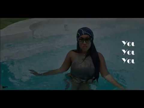 fantana---so-what-(lyric-video)