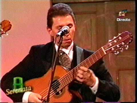 Musica Nicaraguense Managua, Linda Managua from YouTube · Duration:  2 minutes 25 seconds
