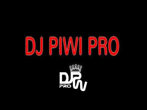 mix bachata clasica con sentimiento 1  DJ PW PRO  2014