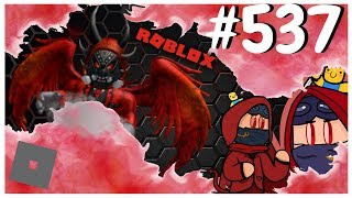 Direct from Roblox,Join to play with me papus #537