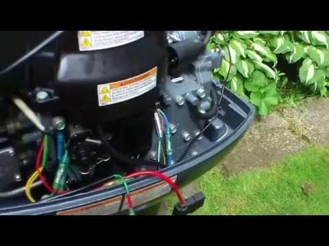 стабилизатор напряжения 12 вольт для лодочного мотора купить