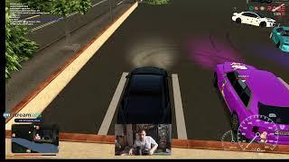 MTA San Andreas 1.6 REG 2 ФАРМИМ БАБЛО И ОТКРЫВАЕМ КЕЙСЫ!!!!!!!
