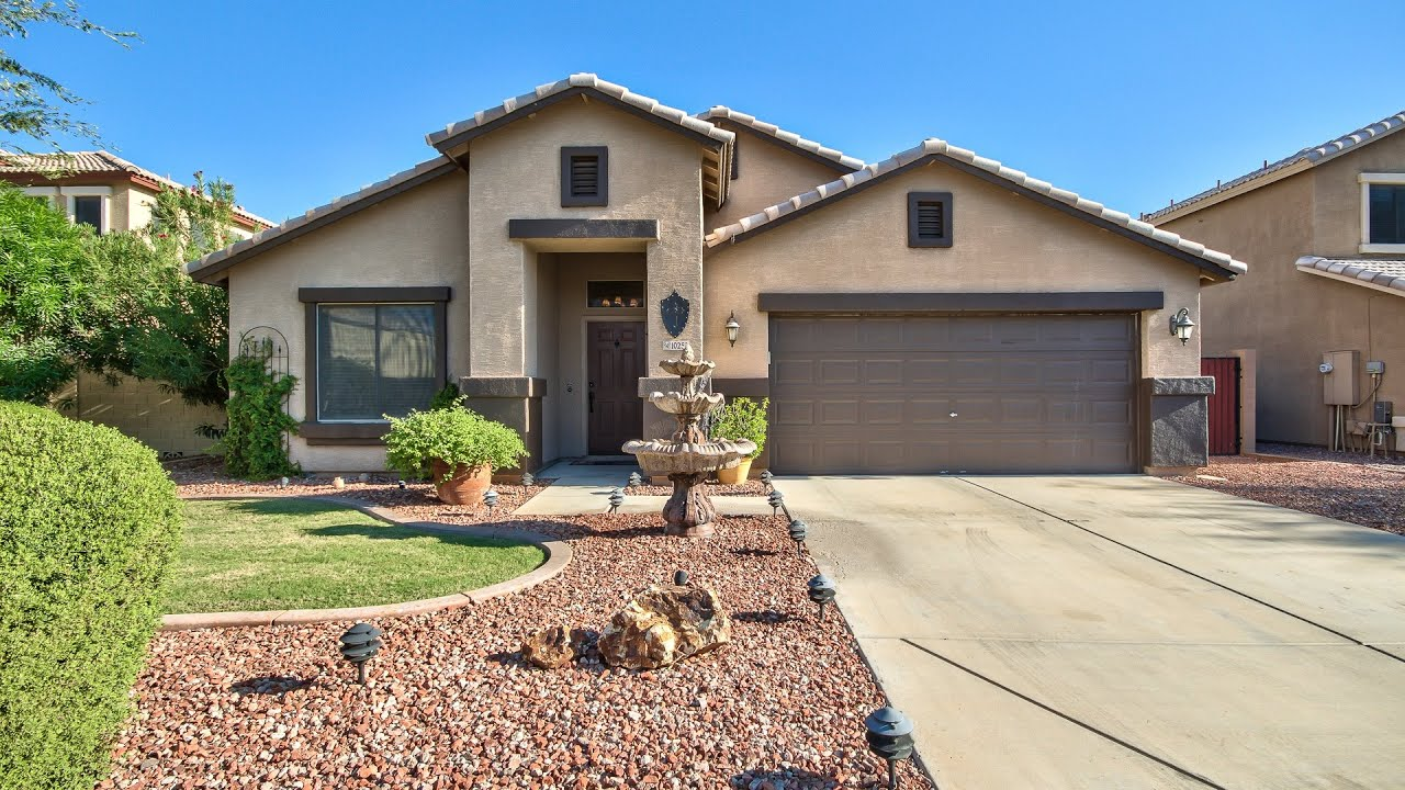 3 bedroom houses for sale in mesa az bedroom review design for Az cabins for sale