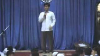 01 acara maulid pembukaan acara maulid nabi insan kamil bogor.wmv