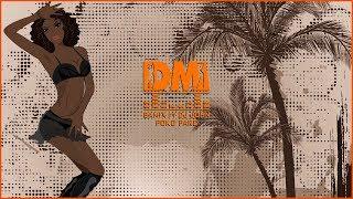 GAMIX ft DJ JOHN - POKO PARE (Edit Radio 2019)