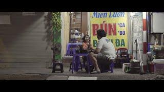 【ドキュメンタリー】Footsteps in Vietnam