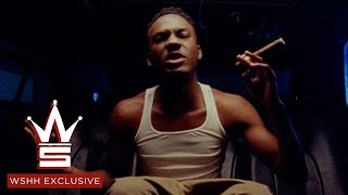 """Smoove'L - """"Just A Dream"""" (Official Music Video - WSHH Exclusive)"""