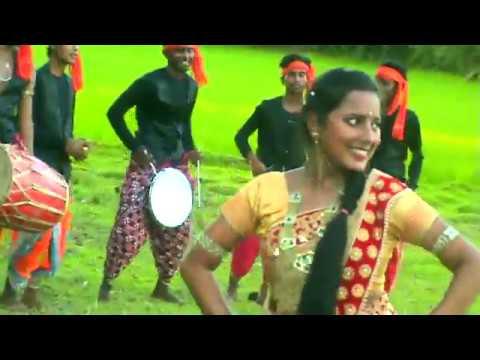 Champa Koli Udia video & R K Tanti