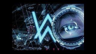 Download Alan Walker - The Spectre 1 HOUR