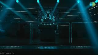 Sanjay Dutt new movie trailer 2018