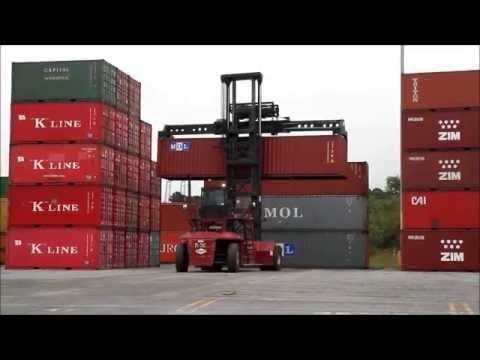 BIG RED 2014   TAYLOR TOPLIFT TXLC975   RF36 Ga Ports Authority