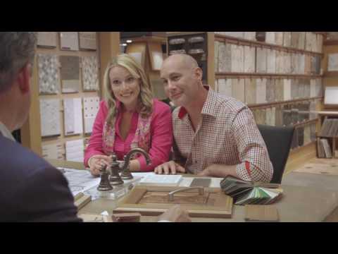 Airoom TV Commercial - Romantic