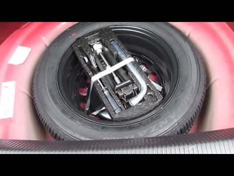 2009 Volkswagen Jetta GLI (stk# 40321A ) for sale Trend Motors VW Rockaway, NJ