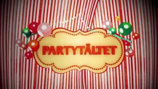 partytltet avsnitt 6