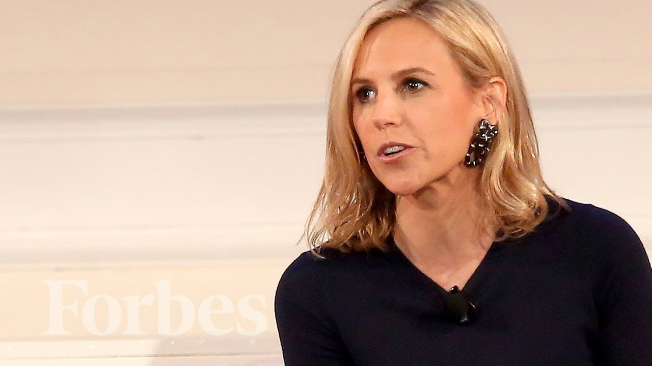 Tory Burch On The Dire State Of The Retail Industry Due To The Pandemic