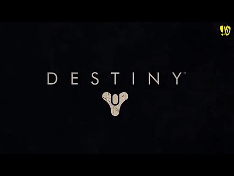 Destiny - Time (Machinist Remix) (Hans Zimmer ft Satellite Empire)