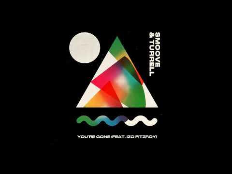 Smoove & Turrell - A Deckham Love Song Mp3