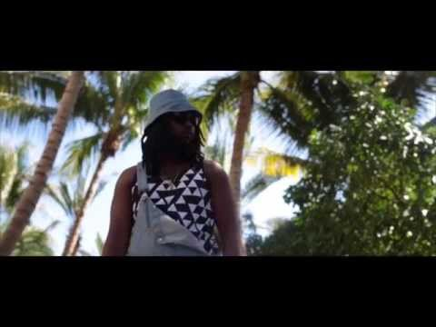 Dan Diego - Thats All (Official Video @DaNxDieGo)