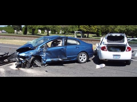 Michigan Car Accident Lawyers: Auto Accident Injury Settlements