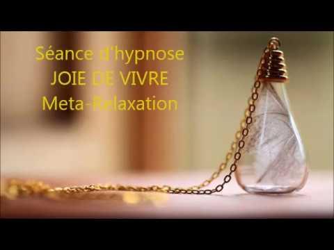 Une vidéo JOI hypnotique
