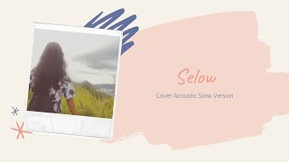 Download Selow (Cover)
