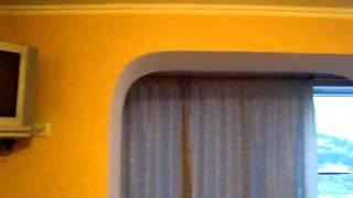 сдаётся квартира в ялте(Сдаётся 1-я квартира в центре Ялты, ориентир «армянская церковь(см.карту)».Общая площадь 35кв.м.5\5 дома,все..., 2011-03-06T20:35:13.000Z)