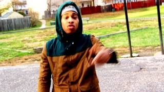 "Ratchet ""RNS"" official video"