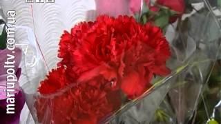 События дня 11.02.2014 (100-летний юбилей, Мария Полякова)