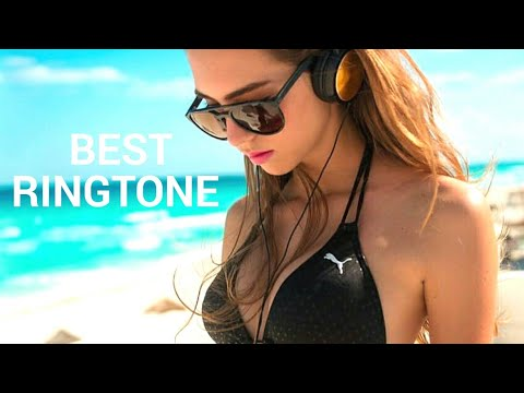 Best ringtone to impress girl (Top 5)