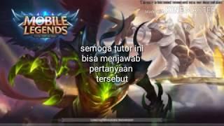 Video tips cara bermain game mobile legends di android ram 1gb download MP3, 3GP, MP4, WEBM, AVI, FLV Agustus 2018