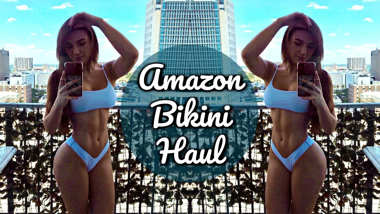 82b8e40fe2 Amazon Bikinis Under  20