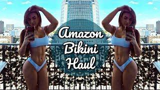 Bikini Full swimsuit coverage