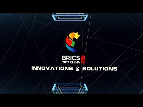 World Insight BRICS Special: Innovations and Solutions