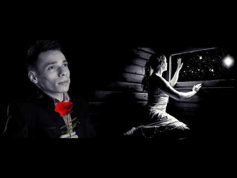 Edy Talent - Tarziu in noapte ( Official Song )