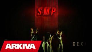 DJ BOUANA x XEXI - SMP (Official Video HD)