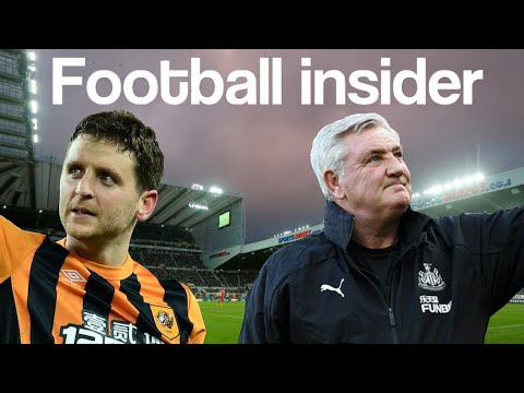 EXCLUSIVE: Alex Bruce delivers Newcastle United lowdown & takeover update