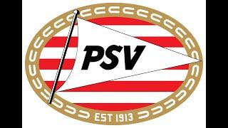 Highlights PSV-Emmen 19/09/20