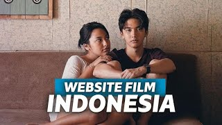 Download FILM INDONESIA TERBARU FILM BIOSKOP TERBARU HD - 2020