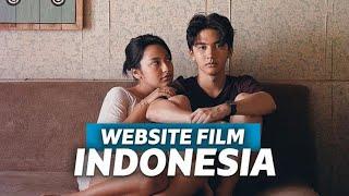 FILM INDONESIA TERBARU FILM BIOSKOP TERBARU HD - 2020